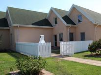 Ferienhaus 1352890 für 5 Personen in Sianow