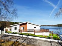 Holiday home 1352899 for 10 persons in Borås