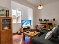 Rekreační byt 1352957 pro 4 osoby v Las Palmas de Gran Canaria