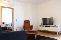 Mieszkanie wakacyjne 1352981 dla 4 osoby w Lizbona