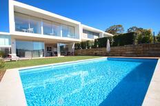 Ferienhaus 1353027 für 8 Personen in Sintra