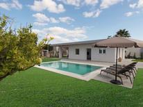 Villa 1353039 per 6 persone in Panormos auf Kreta