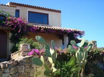 Appartement de vacances 1353045 pour 5 personnes , Golfo Aranci