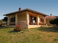 Maison de vacances 1353048 pour 5 personnes , Santa Teresa di Gallura