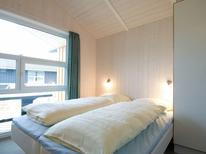 Ferienhaus 1353049 für 8 Personen in Travemünde