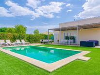 Maison de vacances 1353073 pour 4 personnes , Lloseta