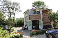 Holiday home 1353132 for 2 persons in Oud-Loosdrecht