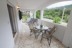 Maison de vacances 1353156 pour 4 personnes , Kučiće