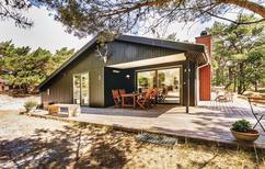 Ferienhaus 1353201 für 6 Personen in Sommerodde