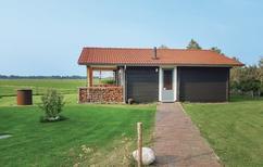 Ferienhaus 1353233 für 6 Personen in Beilen