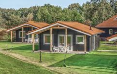 Ferienhaus 1353234 für 6 Personen in Beilen