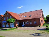 Rekreační byt 1353394 pro 4 osoby v Heede
