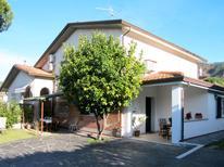 Ferienhaus 1353429 für 4 Personen in Stiava