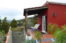 Holiday apartment 1353437 for 4 persons in Las Manchas