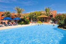 Holiday apartment 1353446 for 6 persons in Cap d'Agde