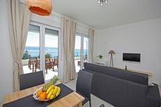 Appartement de vacances 1353537 pour 4 personnes , Mimice