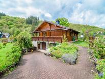 Ferienhaus 1353778 für 6 Personen in Sougné-Remouchamps