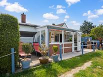 Maison de vacances 1353854 pour 4 personnes , Insel Poel-Fährdorf