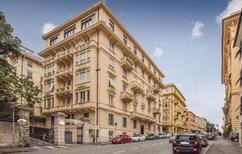 Mieszkanie wakacyjne 1353902 dla 9 dorosłych + 1 dziecko w Genua