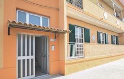 Ferienwohnung 1353906 für 6 Erwachsene + 2 Kinder in Milazzo