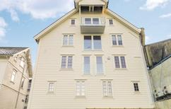 Semesterlägenhet 1353908 för 5 personer i Skånevik