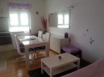 Ferienwohnung 1353911 für 4 Personen in Zagreb