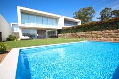 Ferienhaus 1353952 für 8 Personen in Sintra