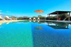 Villa 1354023 per 8 persone in Alcúdia