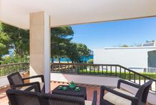 Holiday home 1354033 for 8 persons in Alcúdia