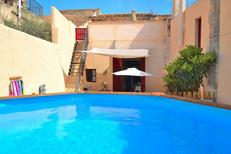 Maison de vacances 1354141 pour 4 personnes , Petra
