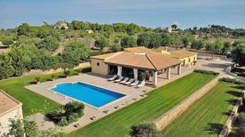 Maison de vacances 1354164 pour 6 personnes , Santa Margalida