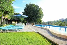 Holiday home 1354167 for 8 persons in Santa Margalida