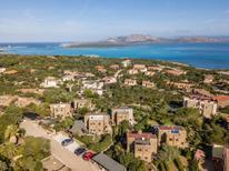 Rekreační dům 1354219 pro 7 osob v Punta De Su Turrione
