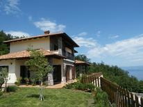 Maison de vacances 1354247 pour 9 personnes , Veprinac