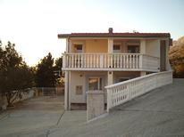 Holiday apartment 1354248 for 6 persons in Starigrad-Paklenica