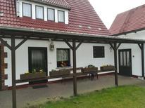 Ferielejlighed 1354264 til 4 personer i Ostseebad Prerow