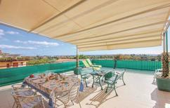 Appartamento 1354340 per 6 persone in Giardini Naxos