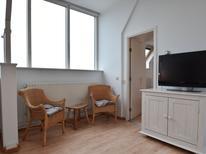Ferienhaus 1354348 für 5 Personen in Bergen aan Zee