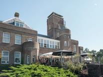 Dom wakacyjny 1354349 dla 8 osób w Bergen aan Zee