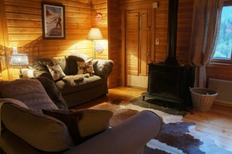 Holiday home 1354403 for 6 persons in Montriond