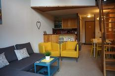 Holiday apartment 1354408 for 6 persons in Morzine