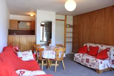 Studio 1354409 for 4 persons in Morzine