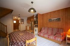 Holiday apartment 1354410 for 7 persons in Morzine