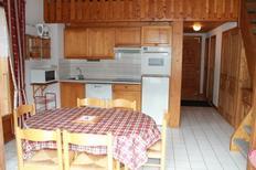 Ferienwohnung 1354414 für 6 Personen in Morzine