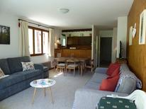 Holiday apartment 1354420 for 6 persons in Morzine