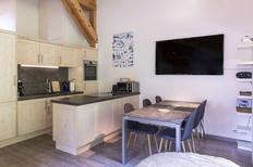 Appartement 1354426 voor 6 personen in Morzine