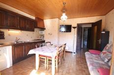 Appartamento 1354451 per 6 persone in Morzine