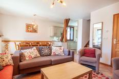 Appartement de vacances 1354455 pour 8 personnes , Morzine
