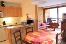 Holiday apartment 1354470 for 5 persons in Morzine