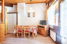 Holiday apartment 1354474 for 7 persons in Morzine
